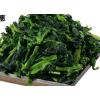 【包邮】宁波特产优质万年青500g 青菜干 嫩菜芯 脱水蔬菜干 干菜