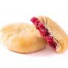 昆明冠生园鲜花饼云南特产440g玫瑰花饼礼盒正宗零食小吃休闲食品