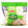 安井葱油花卷1000g2袋营养早餐酒店自助早点面食馒头包子速冻食品
