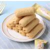 台湾米饼风味米果46包夹心米果卷米果棒吃的休闲食品小吃零食女生