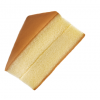 六花庭纯蛋糕营养早餐手工鸡蛋糕下午茶面包零食品西式糕点心720g